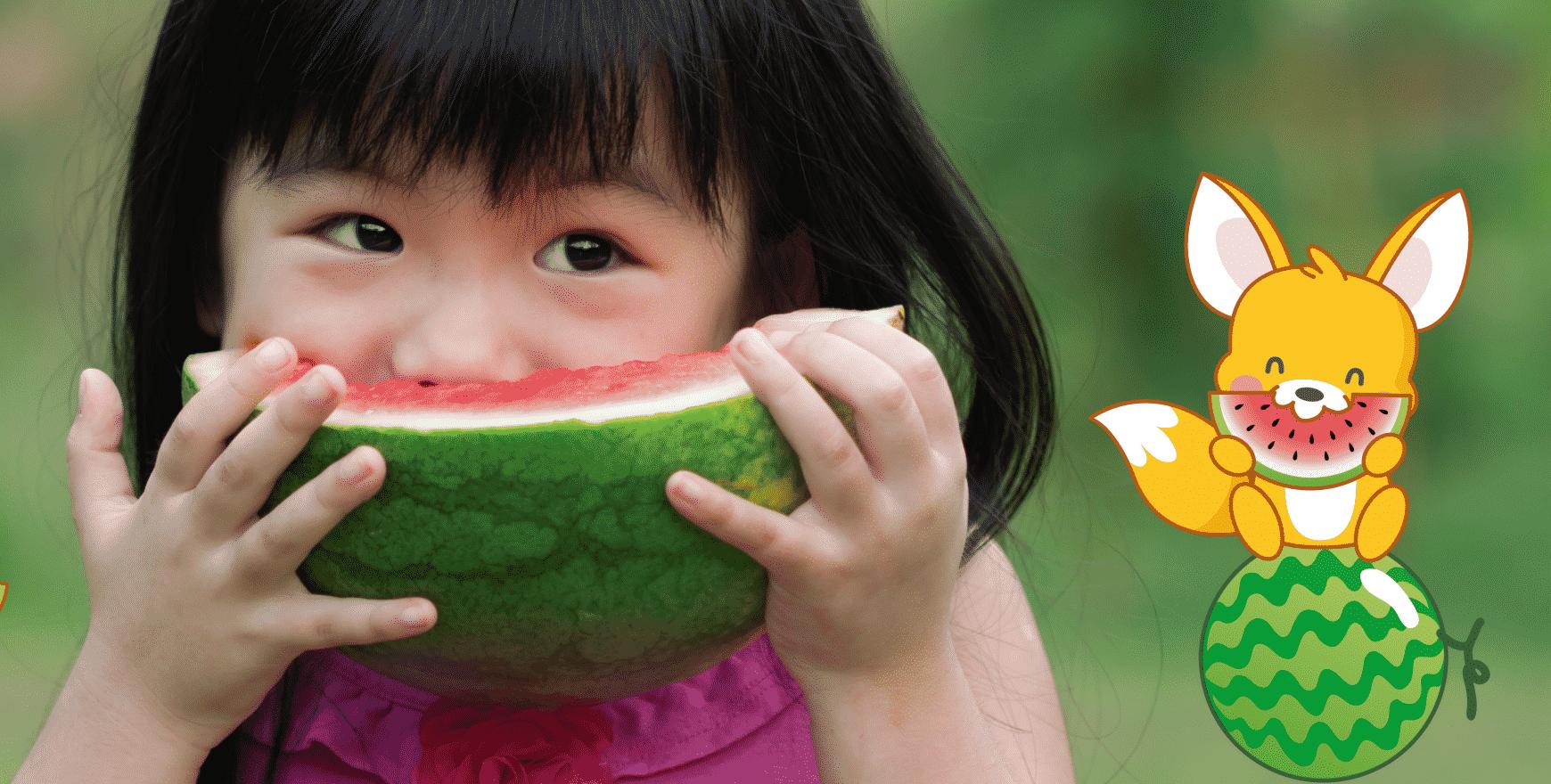alimentação-saudavel-crianças