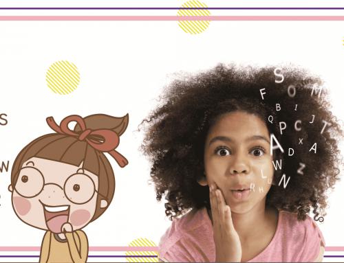 Saiba como o Transtorno do Desenvolvimento da Linguagem pode impactar a vida do seu filho