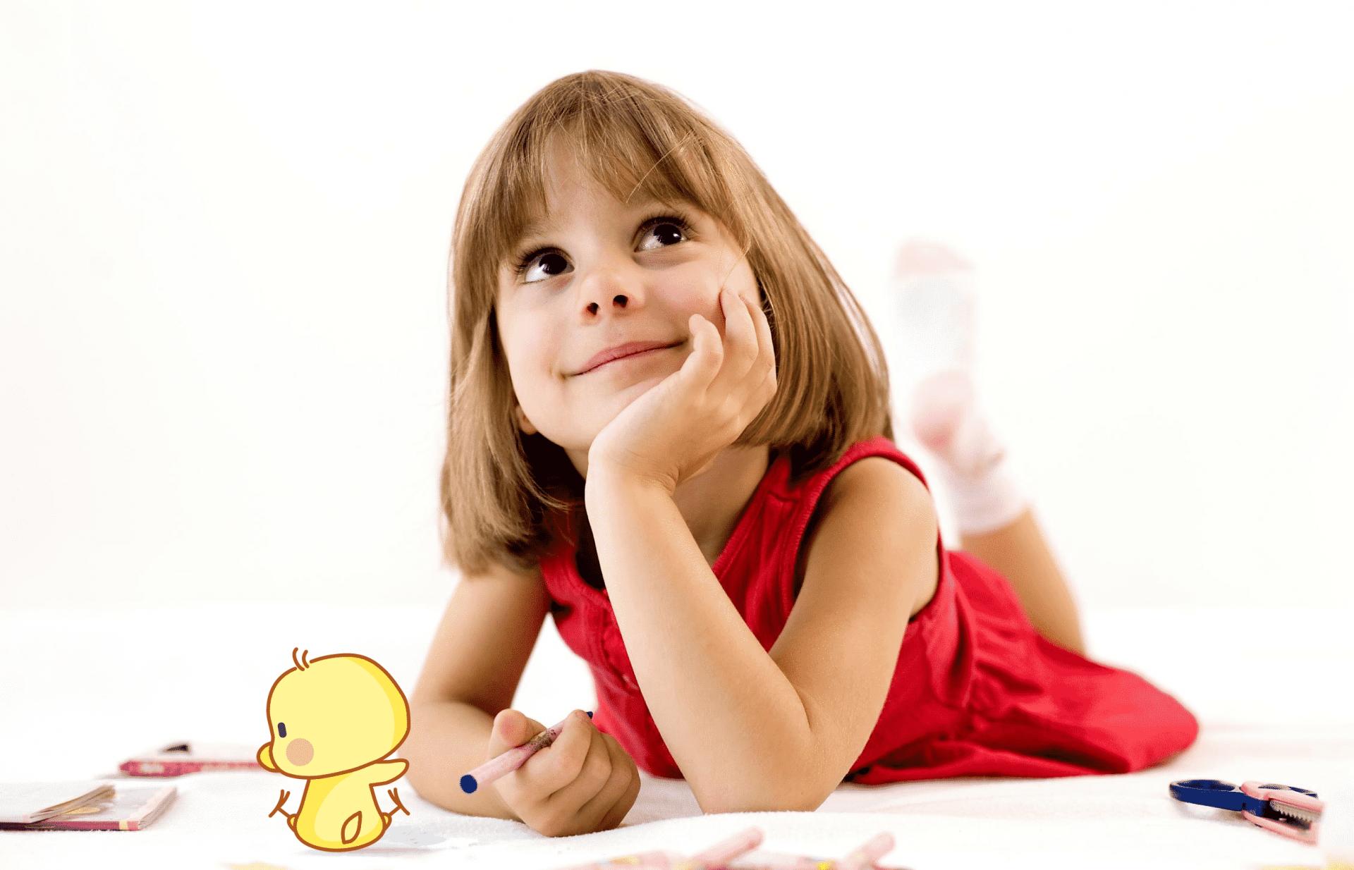 criança-TDAH-trnastorno-atenção-hiperatividade