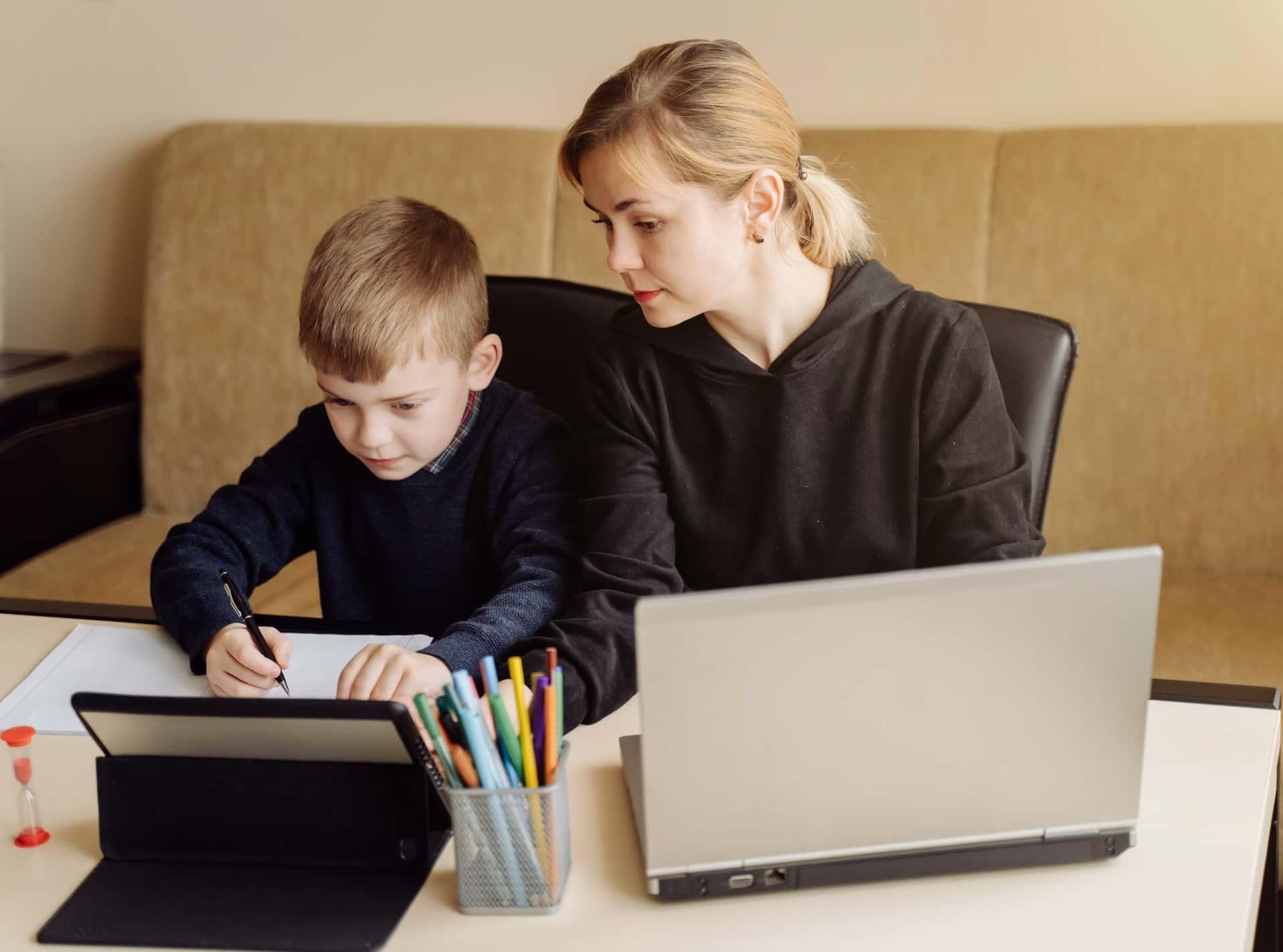 ferramentas-apps-educacao-infantil