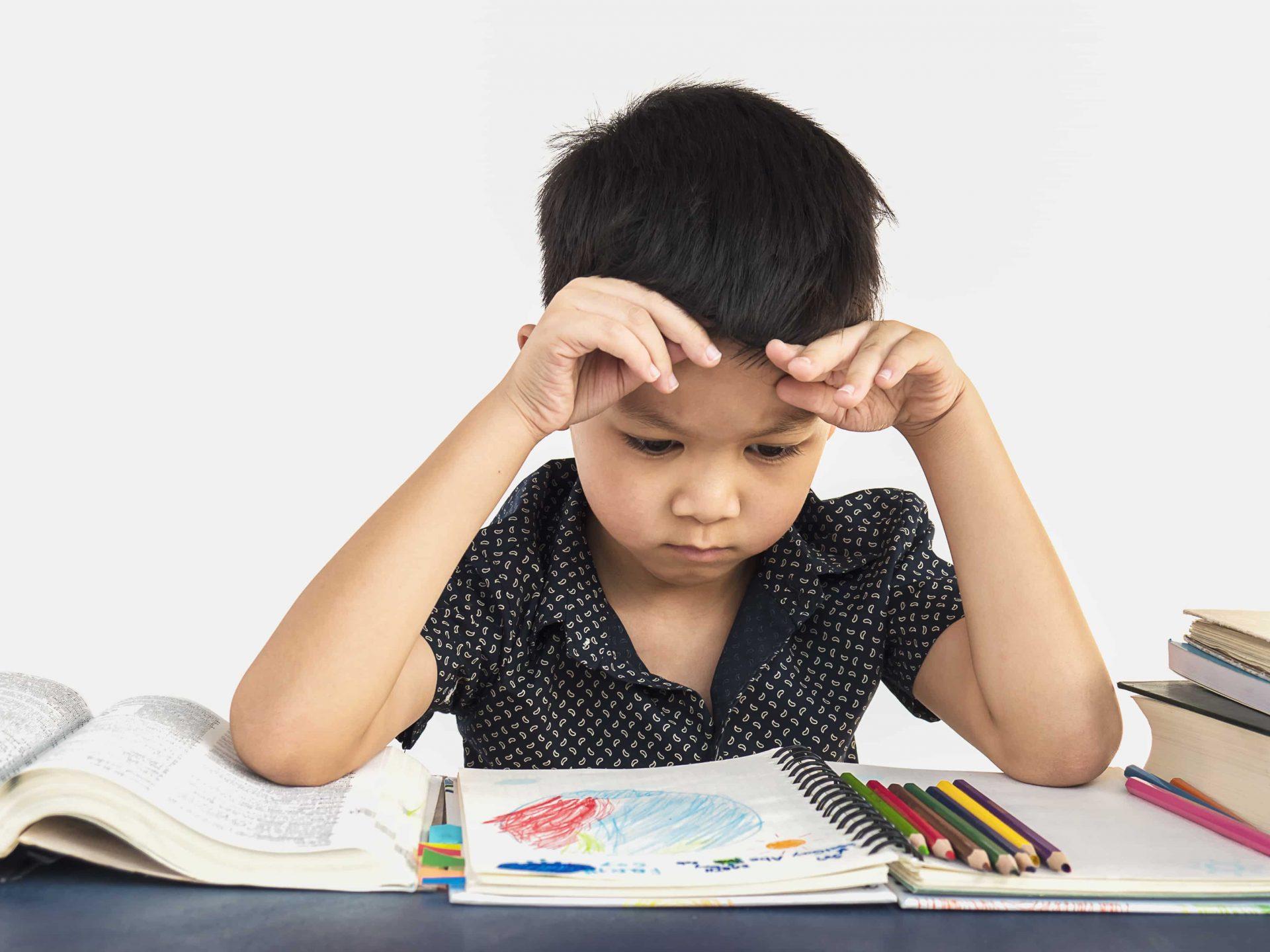 dificuldade-aprendizagem