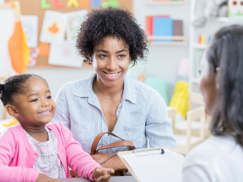 participação-pais-terapia