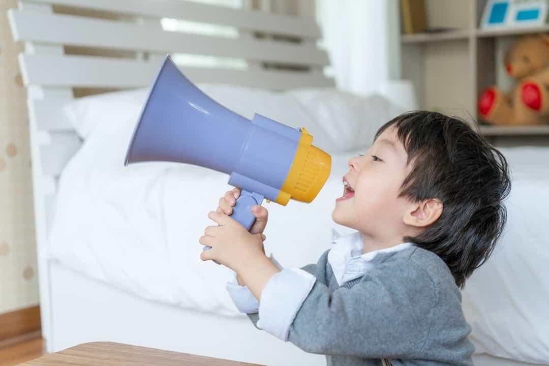 apraxia-fala-infancia