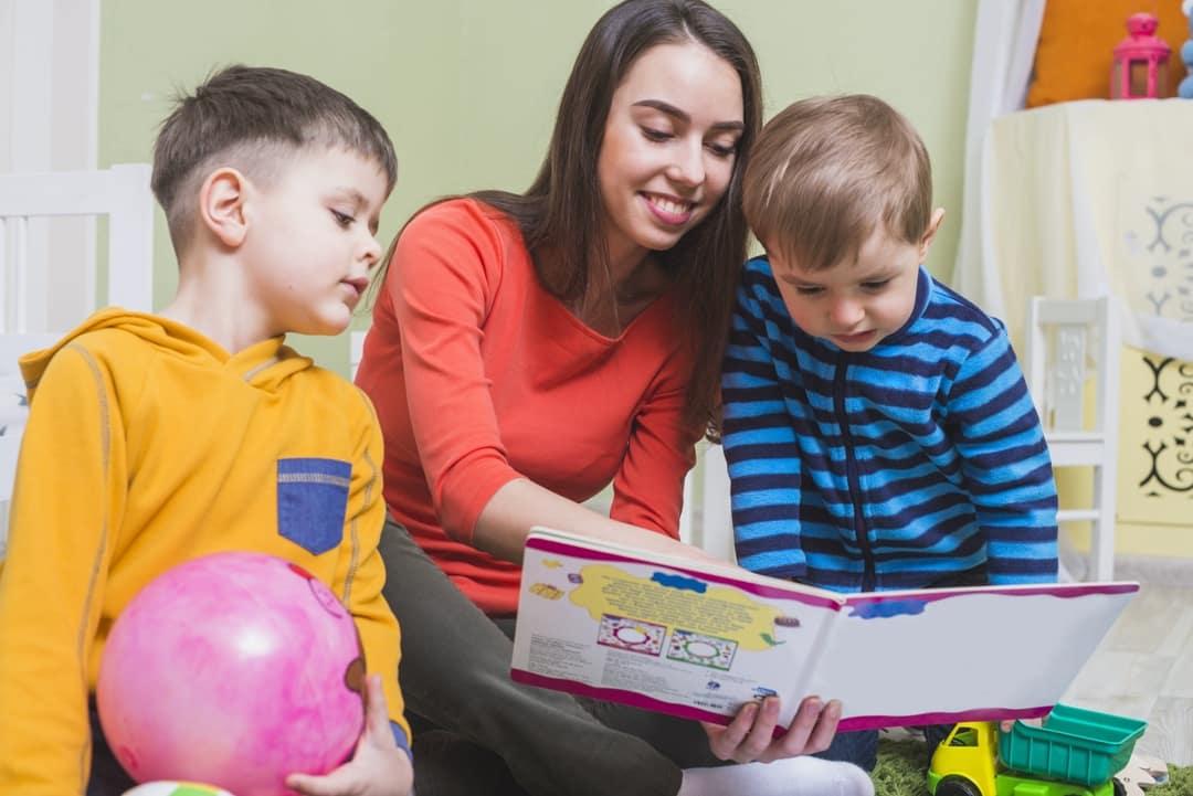 alfabetização-crianças-tea