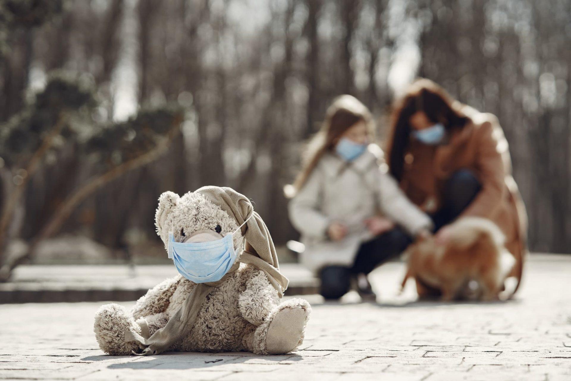 pandemia-covid-crianças