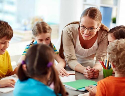 O Papel da Fonoaudiologia na Educação
