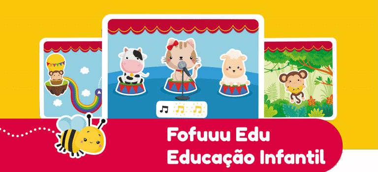 fofuuu-edu
