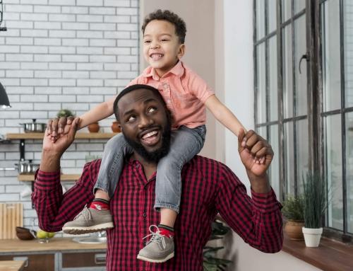 8 Dicas de Psicólogos Para Melhorar A Comunicação Com As Crianças