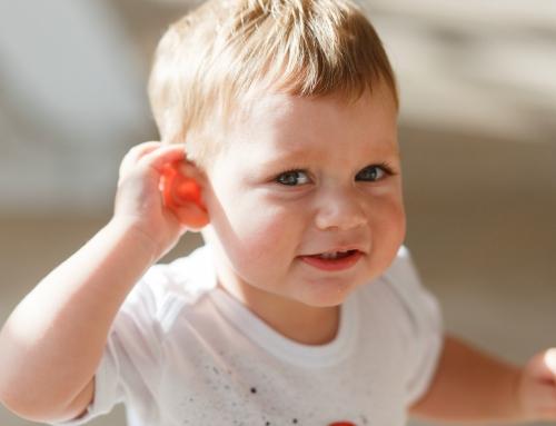 Tudo que Você Precisa Saber Sobre Implante Coclear nas Crianças