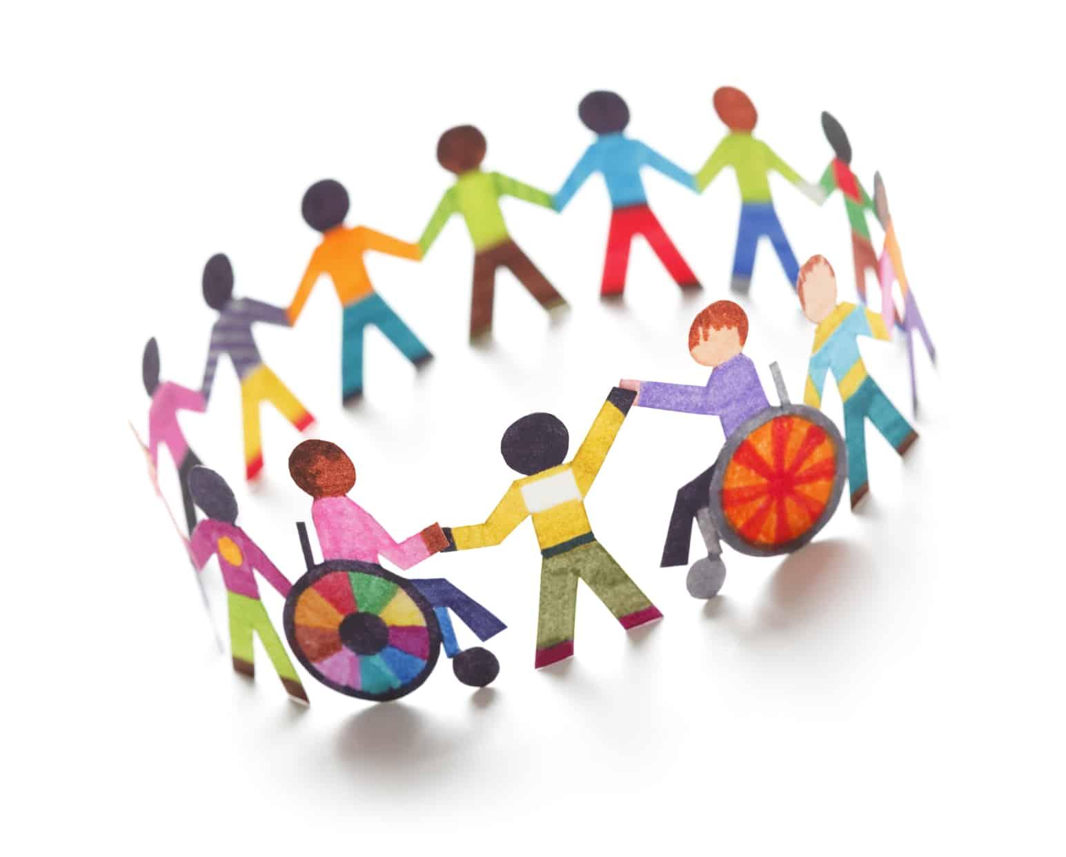 inclusão-escola