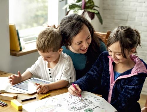 Ensino Híbrido: O Futuro da Educação