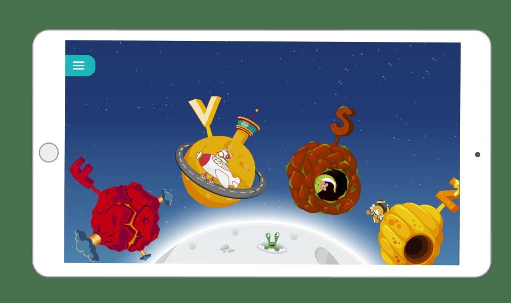 telas planetas-08