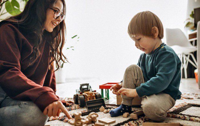 atividades-crianças-autistas