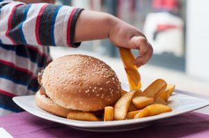 compulsão-obesidade-infantil