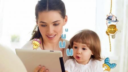 jogos-estimular-crianças