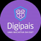 logo_digipais_2