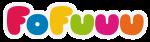 logo_png_Alta_justo